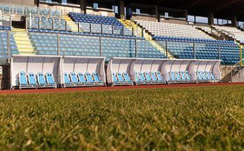 coach-benches-sanmarino-stadium