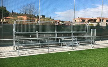 p_outdoor-tribune-montelupo