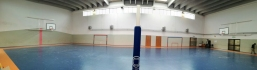 Gym of Sava