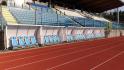 benches-technical-staff-stadium-san-marino
