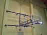 Full Sport Equipment Izano Gym