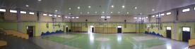 padova-basketball-court