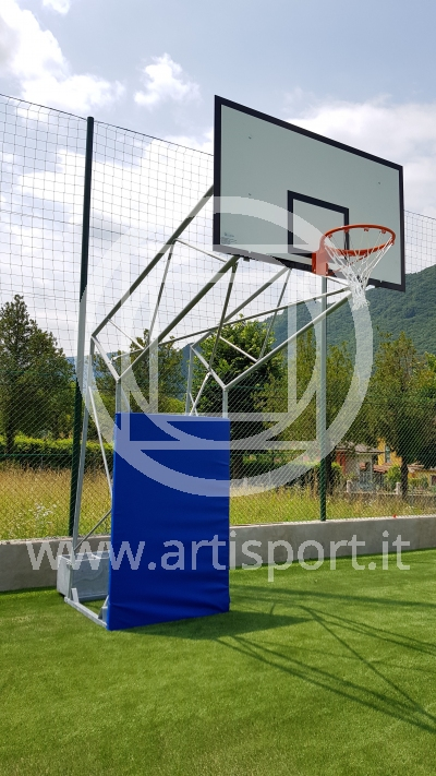 impianto-basket-idro