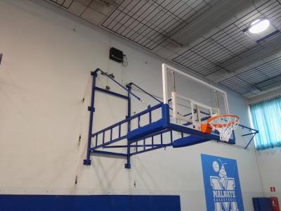 impianto-basket-malnate