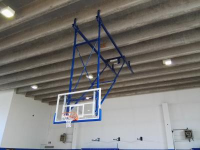 impianto-basket-mozzecane