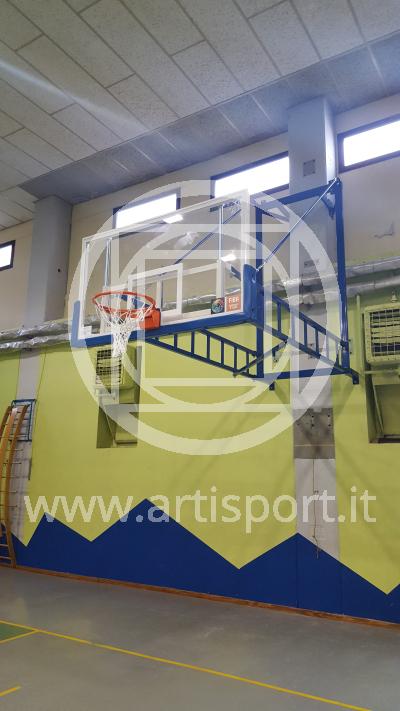 impianto-basket-padova