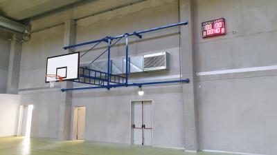 impianto-basket-parete-palestra-prato