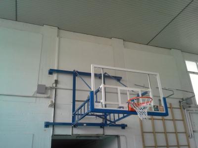 impianto-basket-terranuova-bracciolini