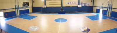 impianto-basket-palasport-cus-torino