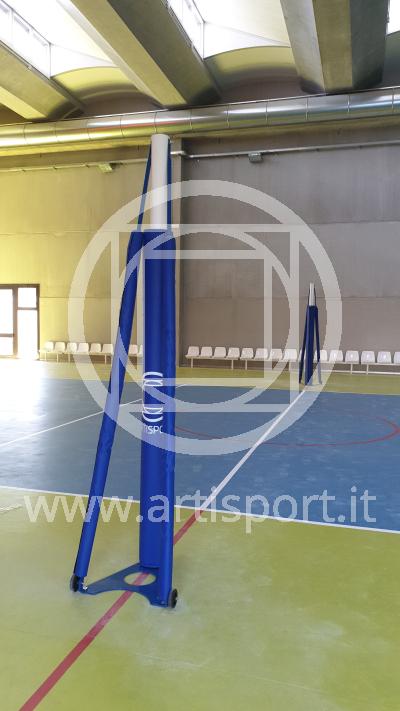 protezioni-impianto-pallavolo-palestra-prato
