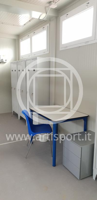 scrivania_spogliatoi_artisport