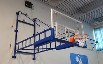 impianto-basket-palestra-malnate