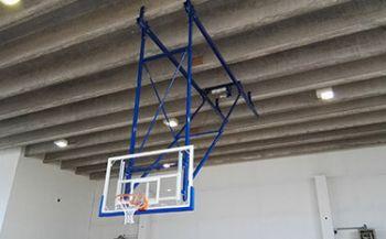 impianto-basket-palestra-mozzecane