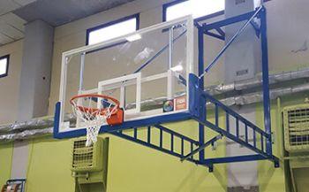 impianto-basket-palestra-padova