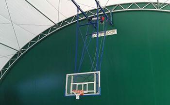impianto-basket-tensostruttura-ghezzano
