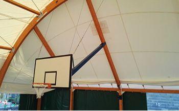 impianto-basket-tensostruttura-vallecrosia
