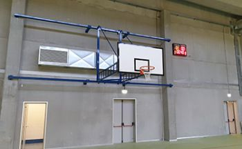 p_impianto-basket-parete-prato