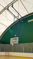 impianto_basket_versilia