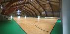 impianto-basket-palasport-di-quarto-daltino