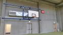 impianto-basket-palestra-prato