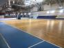 impianto-basket-palestra-romania