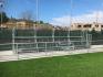 tribuna-esterno-montelupo