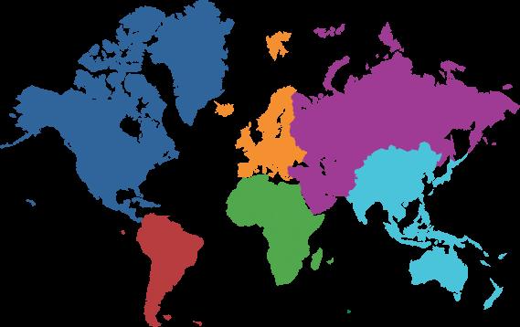 map ricerca rivenditori