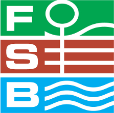 FSB fair of Cologne 2019