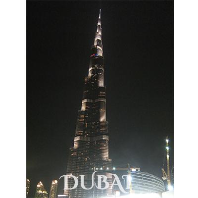 Artisport al Leisure Show in Dubai