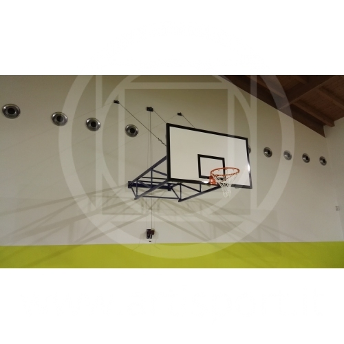 basketball equipment and facilities pdf
