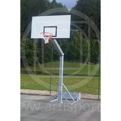 basket-impianto-basket-monotubolare-in-acciaio-zincato-trasportabile.jpg