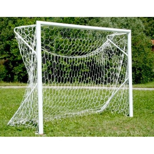 Regular 5-a-side goals