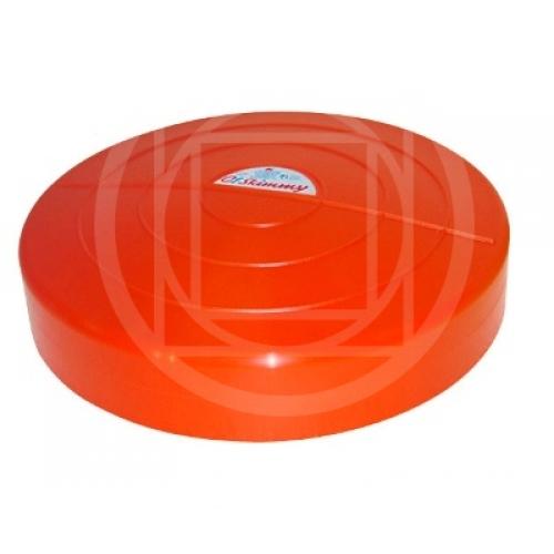 Skimmy board