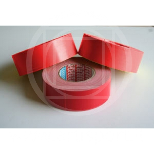 Volleyball Accessories Adhesive Marking Tape For