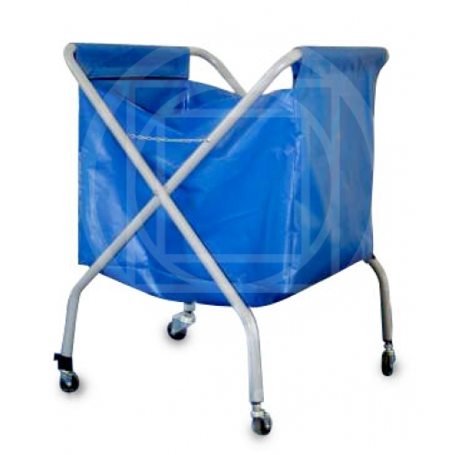 Volleyball Accessories Ball Cart Nylon Bag