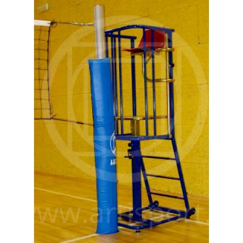 volleyball facilities and equipment Volleyball equipment manufacturer malaysia | volleyball facilities manufacturer malaysia home beach volleyball marking kit for training.