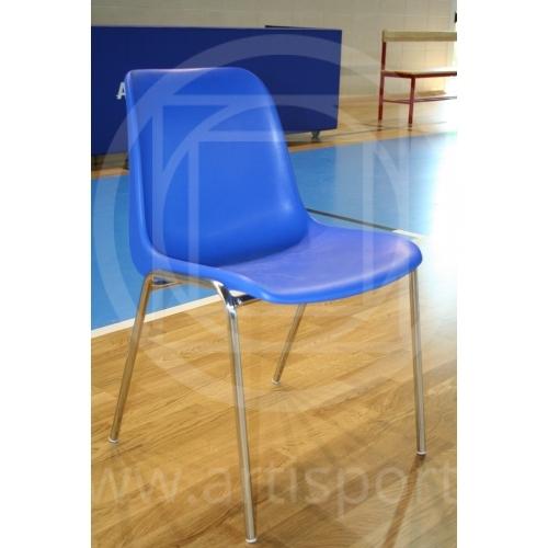 plastik-stuhl.jpg